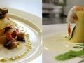 Ristorante_Cucina