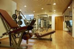 Sport & Relax