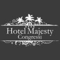Hotel Majesty, Hotel Bari 4 stelle